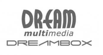 Dreambox 4U   Downloads